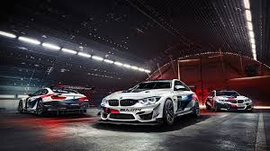 car wallpaper bmw m4