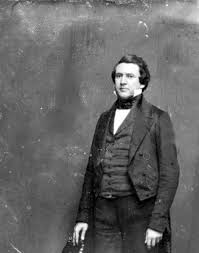 Joseph Smith Photo - Library of Congress - Latter Day Saint Art   Lds  church history, Joseph smith, Lds joseph smith