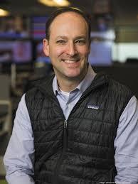 E.W. Scripps announces $325M deal with SiriusXM - Cincinnati Business  Courier