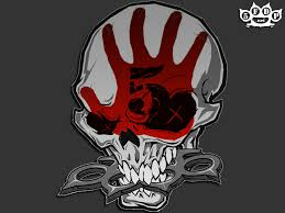 Music Backgrounds 563758 Five Finger Death Punch Wallpapers By James Allen