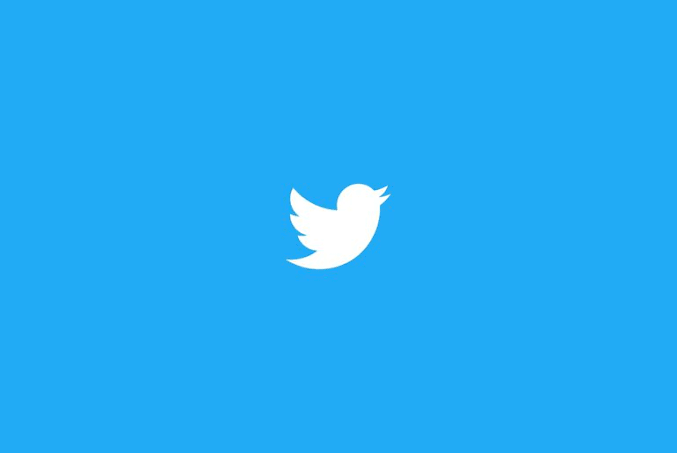 Twitter is currently down due to outage, company is working on a fix