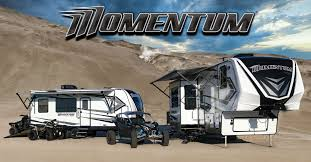toy haulers by grand design rv luxury