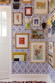 anna spiro designer wallpapers