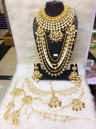 imitation jewelry imitation jewellery