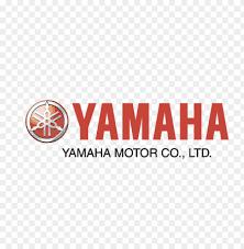 yamaha motor eps vector logo free