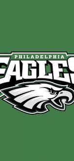 iphone xs max philadelphia eagles
