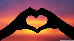 hugging hearts graceful widowhood