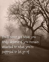 moving on quotes let go and move on god has better plans for