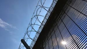 Snake River Inmate Dies After Testing Positive For Covid 19 Cbs8 Com