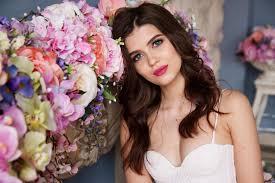 bridal makeup pink lady salon and spa