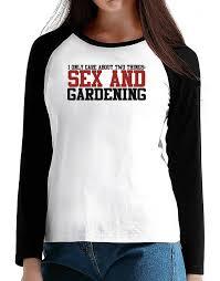 t shirt raglan long sleeve womens
