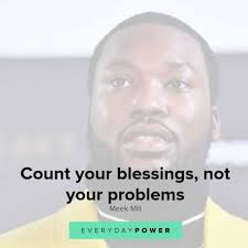 meek mill quotes and lyrics on dom and success