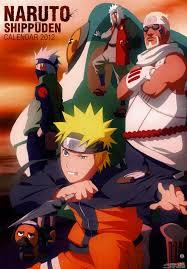 Naruto Sức Mạnh Vĩ Thú - Naruto Shippuuden- Tập 410 [Tập 409 ...