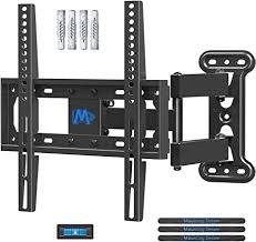mounting dream tv wall mount bracket