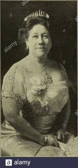 The National Civic Federation review . to Southern gen-erals. Her  great-grandmother, Letitia Gibson, afterwhose family Port Gibson was named,  marriedNathaniel Harrison at Natchez when that place wasa Spanish fort. She  was