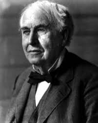 Thomas Edison | The 39 Clues Wiki | Fandom
