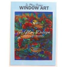 window art decals archives jo may design