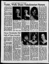 The Town Talk from Alexandria, Louisiana on May 30, 1983 · Page 42