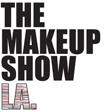 the makeup show archives painted las