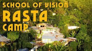 of vision rasta c tour you