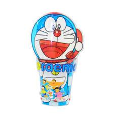 Lồng đèn ống Doremon - kidsplaza.vn