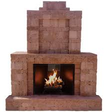 pavestone rumblestone 84 in x 38 5 in