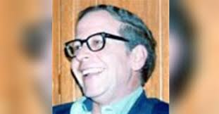 Bobby Franklin Goza, Sr Obituary - Visitation & Funeral Information