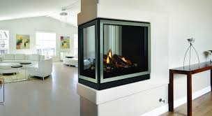 propane fireplaces superior energy llc