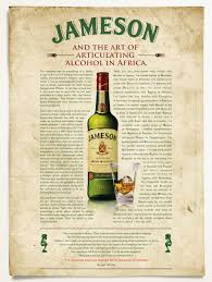 jameson whiskey coupon ivape net