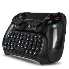 Bluetooth Mini Wireless Keyboard Keypad ...