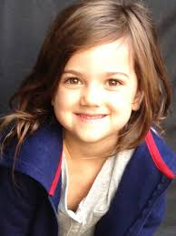 Abby Ryder Fortson | Casting call, Marvel actors, Actresses