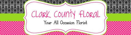Clark County Floral - Vancouver, WA - Alignable