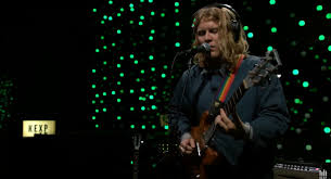 Ty Segall White Fence Perform For Kexp
