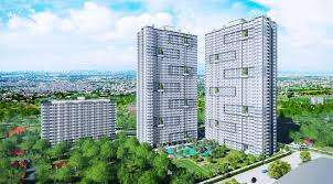 dmci homes and robinsons land joint