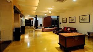 Vastu Tips: Know why having yellow marble flooring in southwest ...