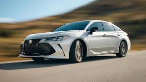 toyota financing and lease offers near