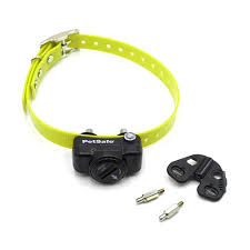 Petsafe In Ground Fence Ultralight Additional Collar