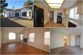 3 bedroom apartments you can in