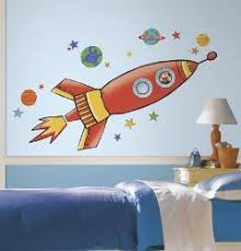 Astronomy Wall Decals Posters Prints Paintings Wall Art For Sale Allposters Com