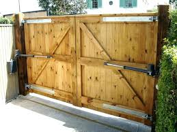 The Picturesque Fence Gate Ideas Privacy Gates Fencing With Roofing Companies 105019 Backyard Fence Gate Wood Fence Gates Driveway Gate Wooden Gates Driveway