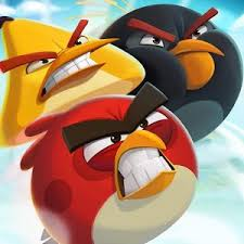 Download Angry Birds 2 MOD APK 2.39.1 (Unlimited Money/Energy ...