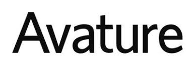 Avature and Beeline Team up to Empower Total Talent Vision for Employers