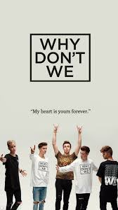 why don t we wallpapers top free why