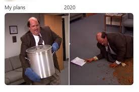 27 Best Memes Of 2020 So Far Man Of Many