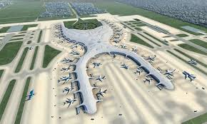mexico city airport: plans cancelled after public vote