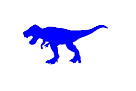 2020 Wholesale T Rex Funny Jdm Vinyl Decal Car Stickers Windshield Window Glass Suv Door Bumper Auto Parts Scratches Motorcycles Wall From Zhangmin771215 24 13 Dhgate Com