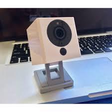 Nơi bán Camera Xiaomi Mini Square giá rẻ, uy tín, chất lượng nhất ...