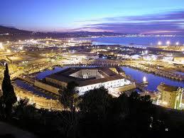Cosa vedere e mangiare ad Ancona - CityBuzz.it