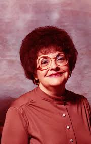 Obituary for Lila Grace (Reeg) Smith | Cruz Family Funeral Home
