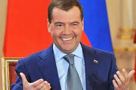 Dmitry Medvedev confirmed the existence of disputes within EAEU | Finport.am